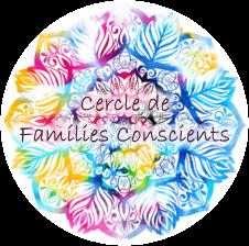 Cercle de Famílies Conscients - Lluna de Llum - Neus Estrada Carreras