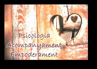 psicologia-acompanyament-empoderament-lluna-de-llum-neus-estrada-carreras