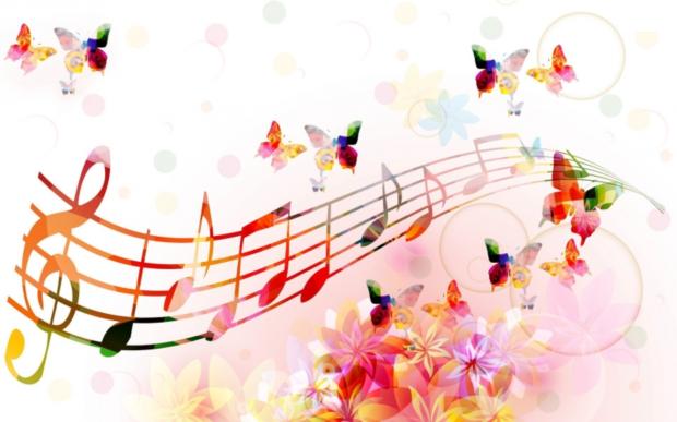 Música per a embarassades part i postpart - Música a favor de la vida - Lluna de Llum - Neus Estrada Carreras
